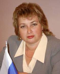Кунгуряки выберут депутатов гордумы 9 сентября