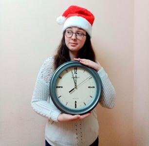 Советы кунгурякам: как подготовиться к Новому году и все успеть