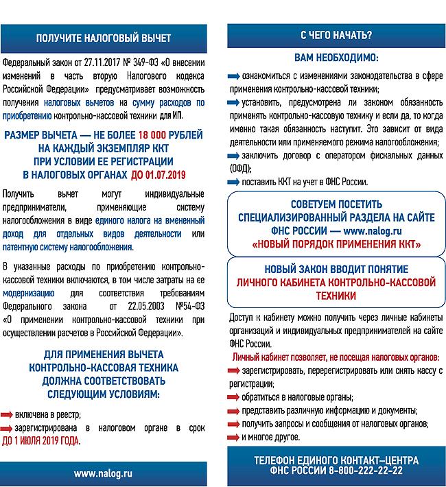 Регистрация ип кунгур скачать декларация 3 ндфл 2019 скачать программу бесплатно