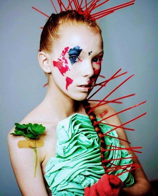 Модели онлайн кунгур девушки модели в алагир