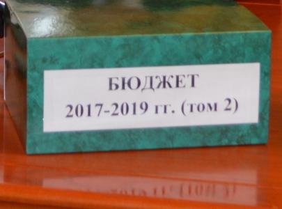 Омск новости в апреле