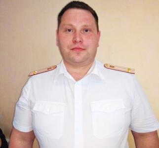 Фотография к материалу: 18 июля органы государственного пожарного надзора (ГПН) России отметили 90-ю годовщину со дня основания