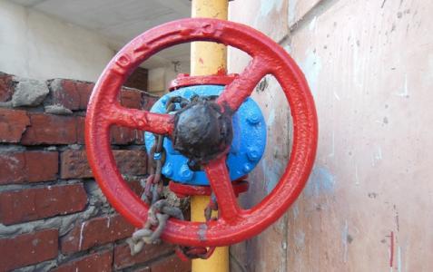 Фотография к материалу: По новой программе газификации Прикамья к газу подключат около 8 тысяч домовладений до 2019 года