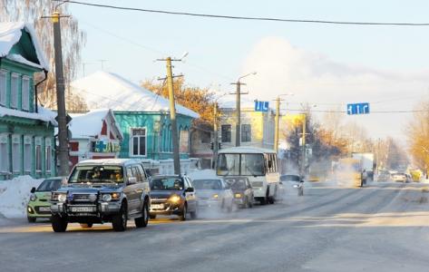 что новости карагайского района пермского края сегодня производители выпускают