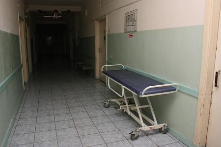 Поликлиника порт сарапул расписание врачей