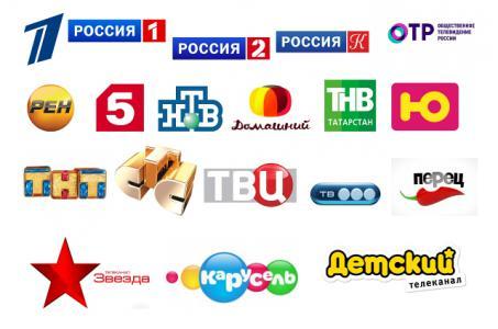 Россия1 Тв Программа Передач Сегодня