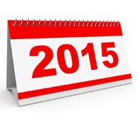 К материалу как мы отдыхаем в 2015 году