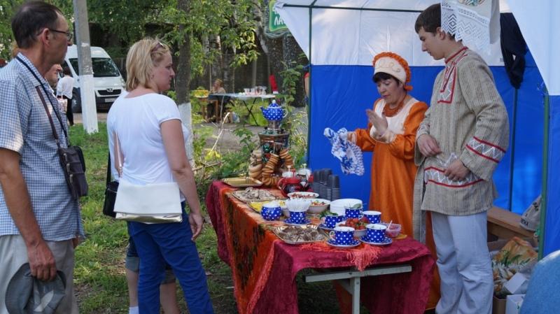 Омск погода на июнь июль