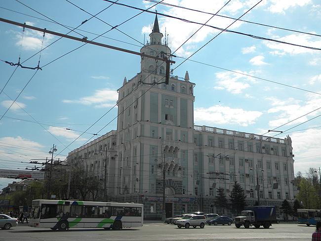 Городская поликлиника в славянке спб