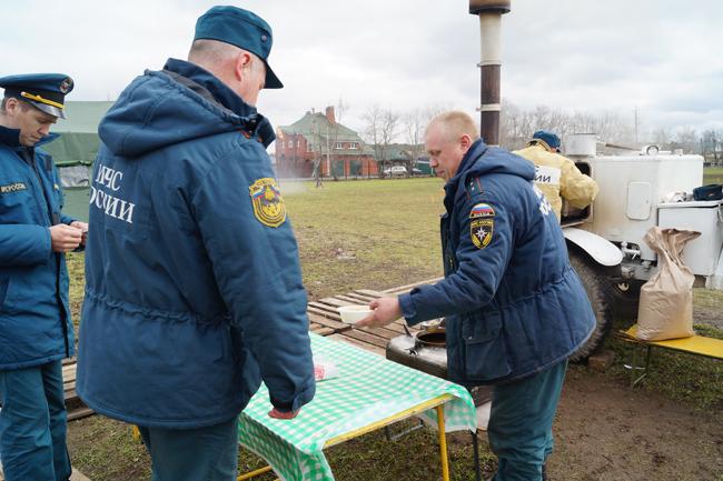 Детская поликлиника в москве на нижегородской