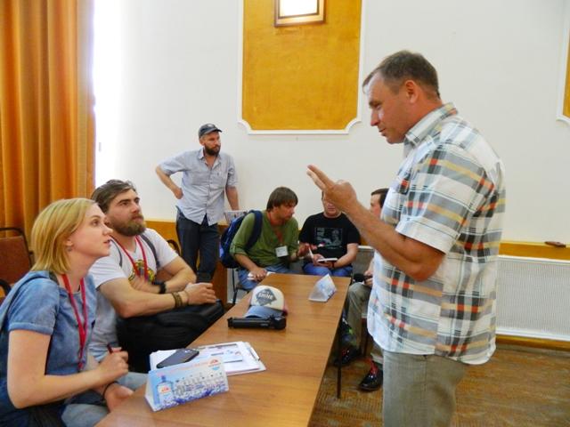 Новости о зарплате учителей ставропольского края