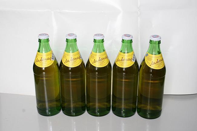 конечно напиток произведен в сургуте известь подразделяется негашеную