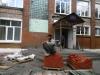 Рвите гладиолусы, школы откроют: на ремонт выделено 49 миллионов
