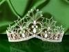 В Кунгуре продолжается фотоконкурс «Мини-мисс «Искра»: выбираем победительницу августа