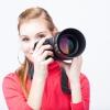 Кунгурский фотокросс: выбираем лучшего фоторепортера