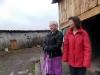 """Большие и малые стройки в микрорайоне Заиренском в Кунгуре. Акция """"Искры"""" - """"Выход в люди"""""""