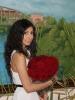 Фотография кунгурячки Юлии Честиковой украсит календарь «Искры»в Кунгуре