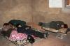 Голодовка обманутых вкладчиков КПО «Ковчег» в Кунгуре приостановлена