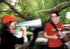 Студенты лесотехникума и КАТК из Кунгура участвуют в программе «Гражданская активность каждый день-2013»