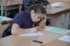Абитуриенты пермского лицея полиции сдали экзамены в Кунгуре