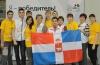 Кунгурские студенты побеждают в краевых и российских профессиональных конкурсах