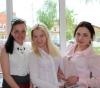 ЕГЭ по выбору: Кунгурские школьники больше всего любят обществознание