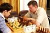 Шахматный турнир на призы газеты «Искра» в Кунгуре – самый массовый в Пермском крае