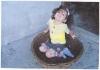 "Фотоконкурс в Кунгуре: голосуем за ""Чудо-ребенка"" июня"
