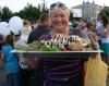 В Кунгуре 10 августа пройдут традиционные кулинарные баталии