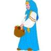"""Конкурс красоты в Кунгуре: выбери свою """"Аленушку"""""""