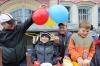 """В Кунгуре состоялся фотокросс""""Улыбки осени"""". Голосуем за лучшего фоторепортера"""