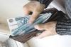 Зарплату председателю ТСЖ можно платить по решению общего собрания