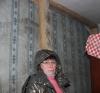 Кунгурячка Надежда Склюева готова переселиться в палатку, потому что в квартире жить опасно