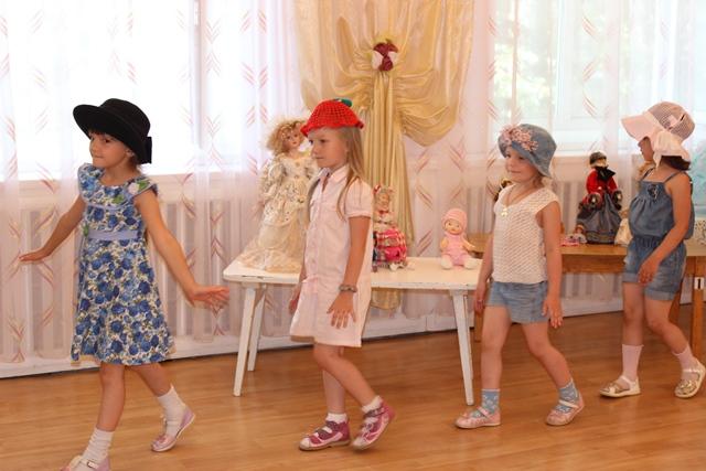 детские игры на 2 для девочек 5 лет