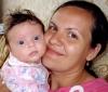 Фотоконкурс «С любовью к маме»