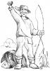 27 июня – Всемирный день рыболовства