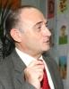 Геннадий Талянский: «В Израиле я начинал с абсолютного ноля…»