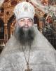Рождественское поздравление благочинного церквей Кунгурского округа дорогим о Христе братиям и сестрам, читателям газеты «Искра»