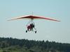 Летающие аппараты на небесной ярмарке