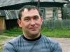 Человек с байком - Алексей Поддубный