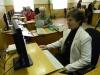 В Кунгуре открылся университет для пенсионеров