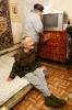 В Кунгуре живет чех - бывший узник концлагеря