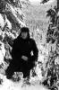 8 ноября – 60 лет со дня рождения кунгурского фотохудожника Раифа Абляшева