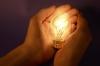 В Кунгуре работает программа энергосбережения