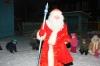 Кунгурскому Деду Морозу нет равных в Пермском крае