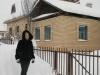 Новоселья в Кунгурском районе