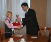 В Пермском крае двенадцатилетний мотогонщик – кандидат в мастера спорта
