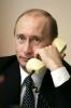 До Бога высоко. А до Путина?