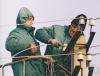"Кунгурские энергетики грозят: ""Отключим"""