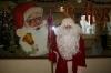 Самому молодому Деду Мороза Кунгура - 12 лет